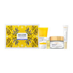 Decleor Essential Oils Skincare Infinite Lift Lavender Fine Set