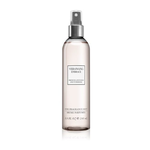 Vera Wang Embrace French Lavender And Tuberose Body mist 240 ml