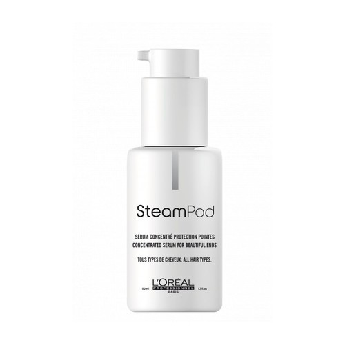 L'Oreal Steampod Serum 50 ml