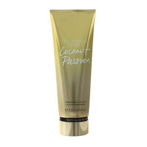 Victoria's Secret Coconut Passion Loción corporal 236 ml