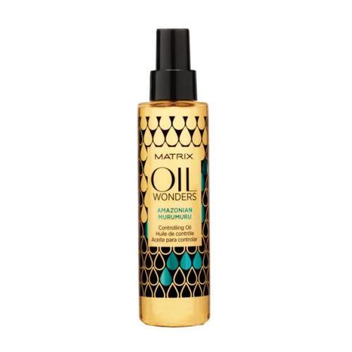 Matrix Oil Wonders Amazonian Murumuru Controlling Oil 150 ml