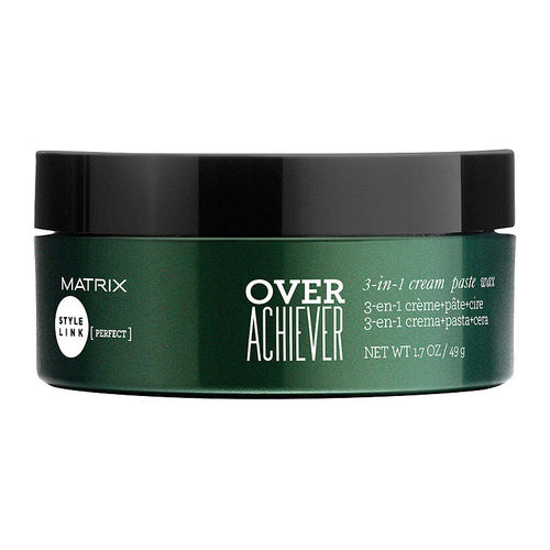 Matrix Style Link Over Achiever Wax 49 ml