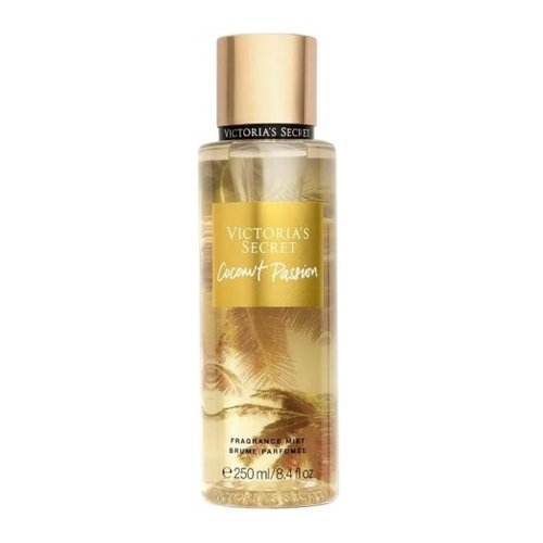 Victoria's Secret Coconut Passion Body mist 250 ml