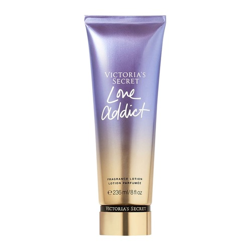 Victoria's Secret Love Addict Bodylotion 236 ml