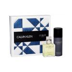 Calvin Klein Eternity Men Gift set