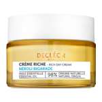 Decleor Neroli Bigarade Rich Day Cream 50 ml