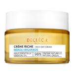 Decleor Neroli Bigarade Rich Day Cream 50 ml