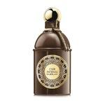 Guerlain Cuir Intense Eau de Parfum 125 ml