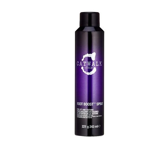 Tigi Catwalk Your Highness Root Boost Spray 243 ml