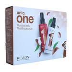 Revlon Uniq One Coconut Treatment Set