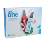 Revlon Uniq One Lotus Treatment Set