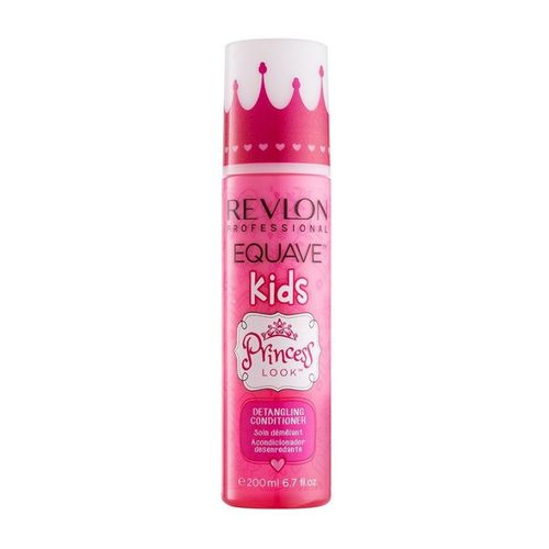 Revlon Equave Kids Princess Look Detangling Conditioner Spray 200 ml
