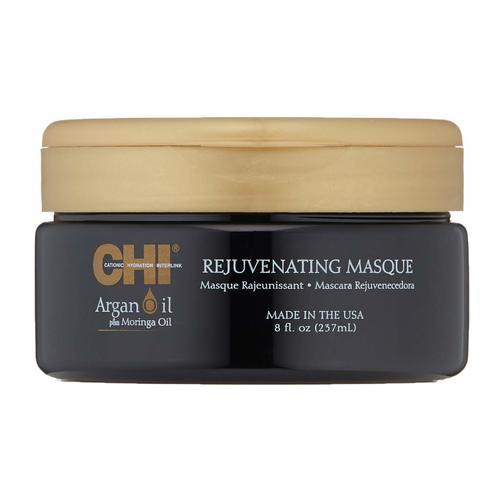 CHI Argan Oil Rejuvenating Mask 237 ml