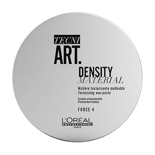 L'Oreal Tecni Art Playball Density Material 100 ml