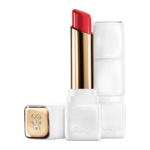 Guerlain KissKiss Roselip Lipbalm 2,8 gram R330 Midnight Crush