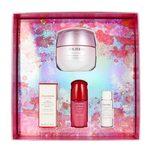 Shiseido White Lucent verzorgingsset