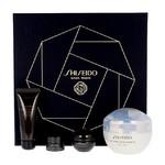 Shiseido Future Solution LX verzorgingsset