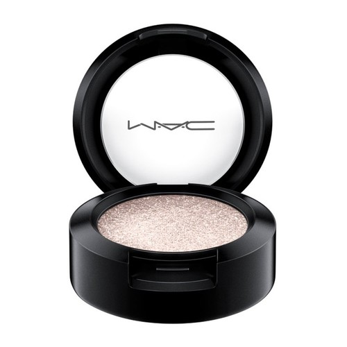 Mac Dazzleshadow Eye Shadow