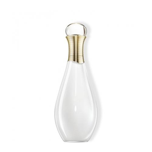 Dior J'adore Bodylotion 200 ml