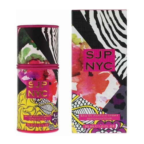 Sarah Jessica Parker SJP NYC Eau de parfum 30 ml