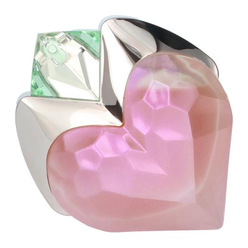 Mugler Aura Sensuelle Eau de parfum 50 ml