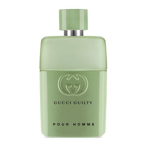 Gucci Guilty Pour Homme Love Edition Eau de toilette 90 ml