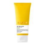 Decleor Prolagene Gel Proline Face & Body 200 ml