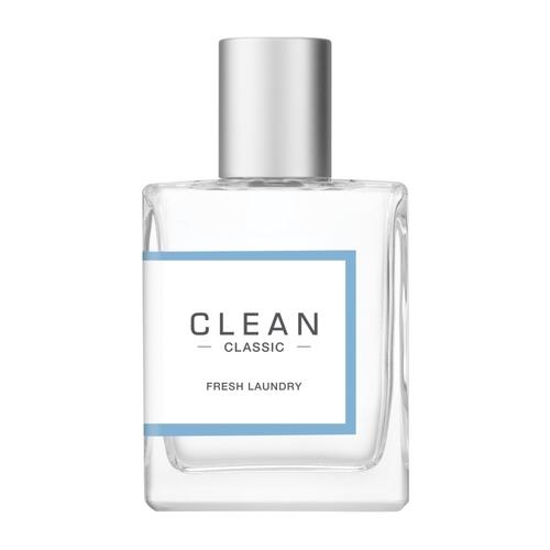 Clean ClassicFresh Laundry Eau de parfum 30 ml