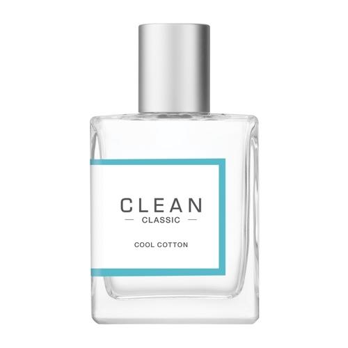 Clean Classic Cool Cotton Eau de parfum