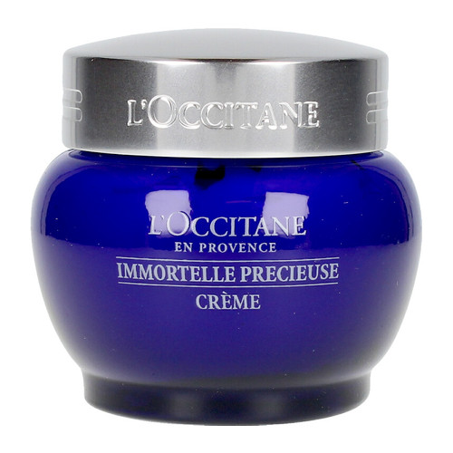 L'Occitane Immortelle Precious Creme 50 ml