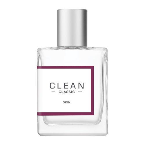Clean Classicskin Eau de parfum