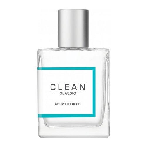 Clean ClassicShower Fresh Eau de parfum 60 ml