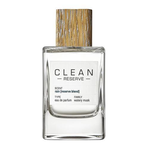 Clean Reserve Rain Eau de parfum 100 ml