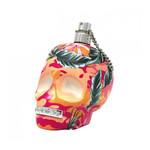 Police To Be Exotic Jungle for Woman Eau de Parfum 125 ml