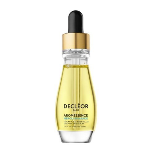 Decleor Aromessence Neroli Bigarade Hydrating Oil Serum 15 ml