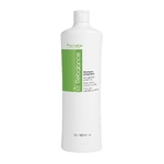 Fanola Rebalance Shampoo 1.000 ml