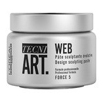 L'Oreal Tecni Art Web Design Sculpting Paste 150 ml