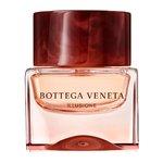 Bottega Veneta Illusione for Her Eau de parfum