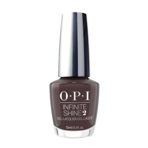 OPI Infinite Shine Nagellak NLI55 Krona-logical Order 150 ml