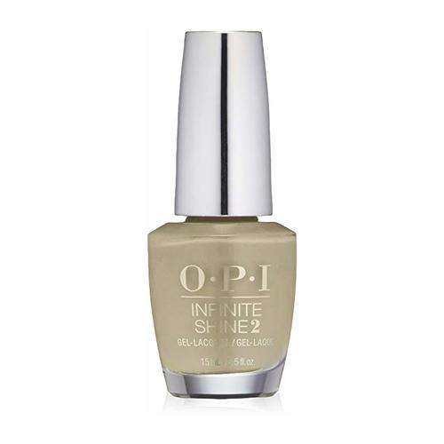 OPI Infinite Shine Esmalte de uñas This isn't Greenland 15 ml
