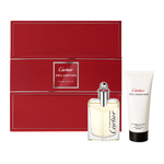 Cartier Declaration Gift set