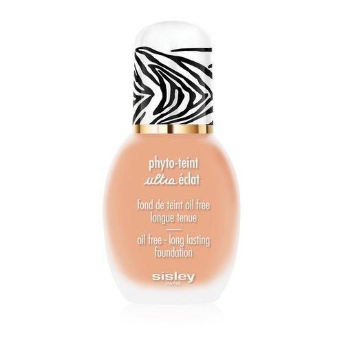 Sisley Phyto Teint Ultra Eclat Foundation
