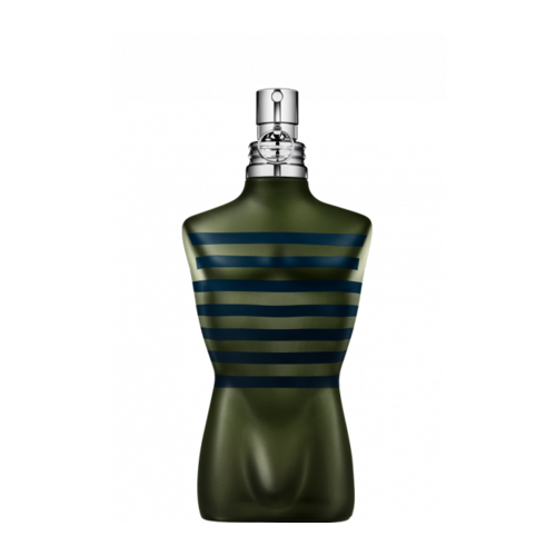 Jean Paul Gaultier Le Male Aviator Eau de toilette 125 ml
