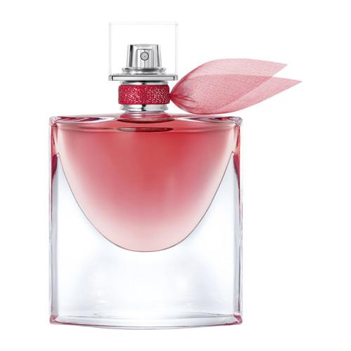 Lancome La Vie est Belle Intensement Eau de Parfum Intense