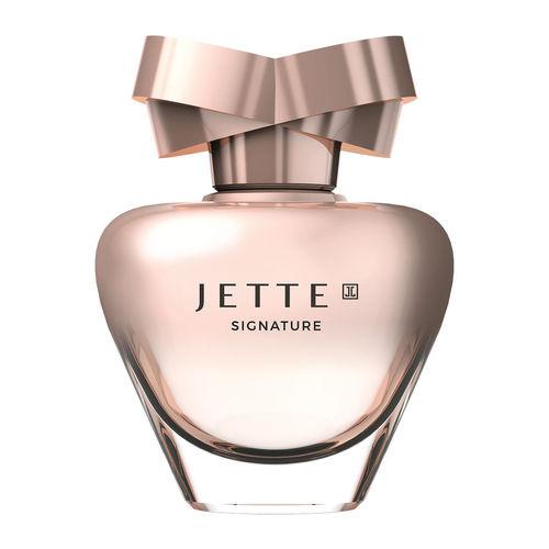 Jette Joop Jette Joop Signature Eau de Parfum 50 ml