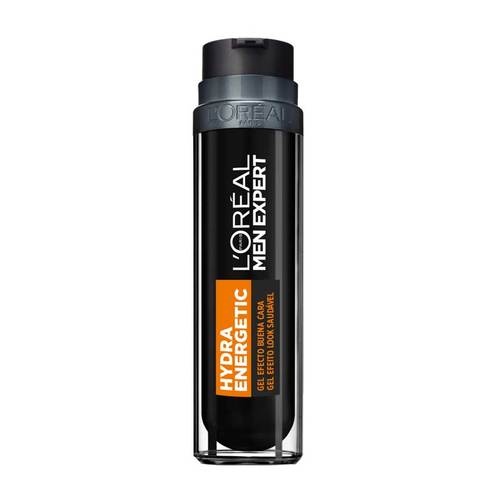 L'Oreal Men Expert Hydra Energetic Gel Healthy Effect