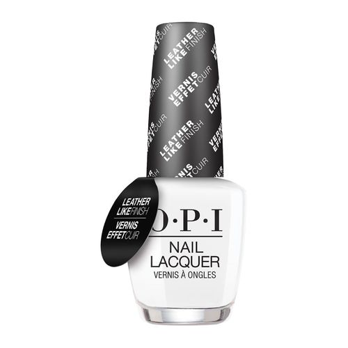 OPI Nail Lacquer Grease Collection NLG53 Rydell Forever