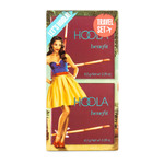 Benefit Hoola Bronzer Travel Set