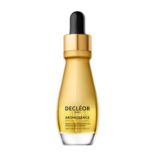 Decleor Aromessence Magnolia Blanc Youthful Oil 15 ml