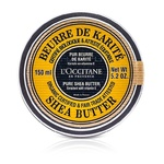 L'Occitane Shea Butter 150 ml